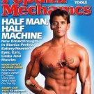 Popular Mechanics February 1999