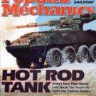 Popular Mechanics February 2001