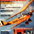 Popular Mechanics January 1984