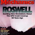 Popular Mechanics July 1997