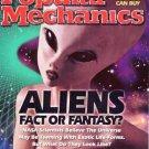 Popular Mechanics July 1999