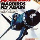 Popular Mechanics June 1990
