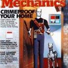 Popular Mechanics June 1994