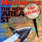 Popular Mechanics June 1997