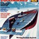 Popular Mechanics March 1982