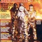 Popular Mechanics March 1985