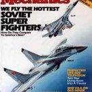 Popular Mechanics March 1991