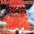 Popular Mechanics March 1998