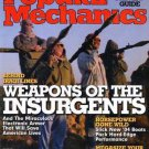 Popular Mechanics March 2004