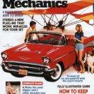 Popular Mechanics May 1981