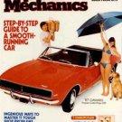 Popular Mechanics May 1982