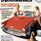 Popular Mechanics May 1983