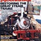 Popular Mechanics May 1989