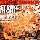 Popular Mechanics May 1995
