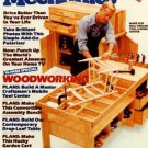 Popular Mechanics November 1982
