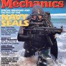Popular Mechanics November 1995