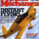 Popular Mechanics October 2003
