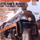 Popular Mechanics September 1985