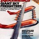 Popular Mechanics September 1990