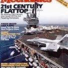 Popular Mechanics September 1991