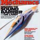 Popular Mechanics September 1995