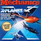 Popular Mechanics September 1996