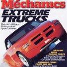 Popular Mechanics September 1997