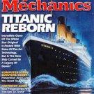 Popular Mechanics September 1998