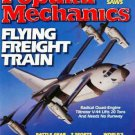 Popular Mechanics September 2000
