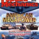 Popular Mechanics September 2003