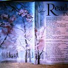 Readers Digest April 1955