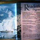 Readers Digest April 1968
