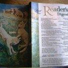 Readers Digest April 1970