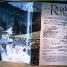Readers Digest April 1975