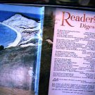 Readers Digest August 1966