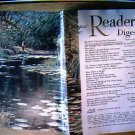 Readers Digest August 1967