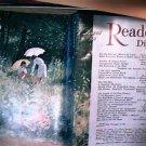 Readers Digest August 1971