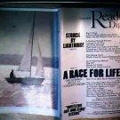 Readers Digest August 1985