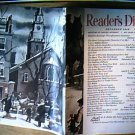 Readers Digest December 1947