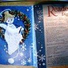 Readers Digest December 1967