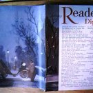 Readers Digest February 1956
