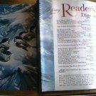 Readers Digest February 1970