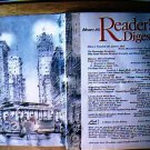 Readers Digest February 1973