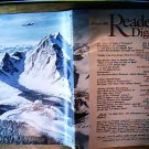 Readers Digest February 1975