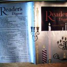 Readers Digest January 1955