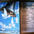 Readers Digest January 1968