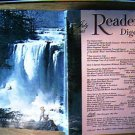 Readers Digest July 1968