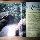 Readers Digest July 1970