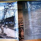 Readers Digest June 1950