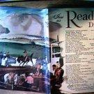 Readers Digest June 1954